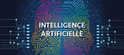 l'intelligence artificielle au coeur du recrutement