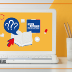 elearning pour formation CPF à distance
